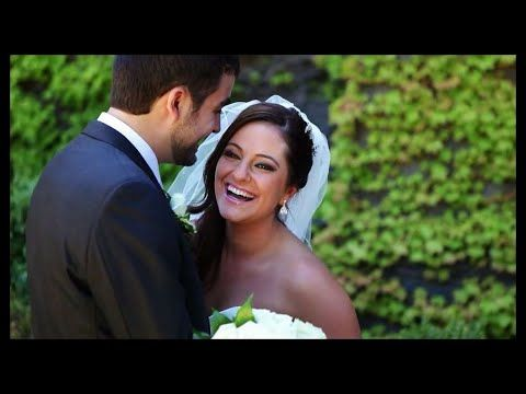affordable wedding photographers ct – best prices for