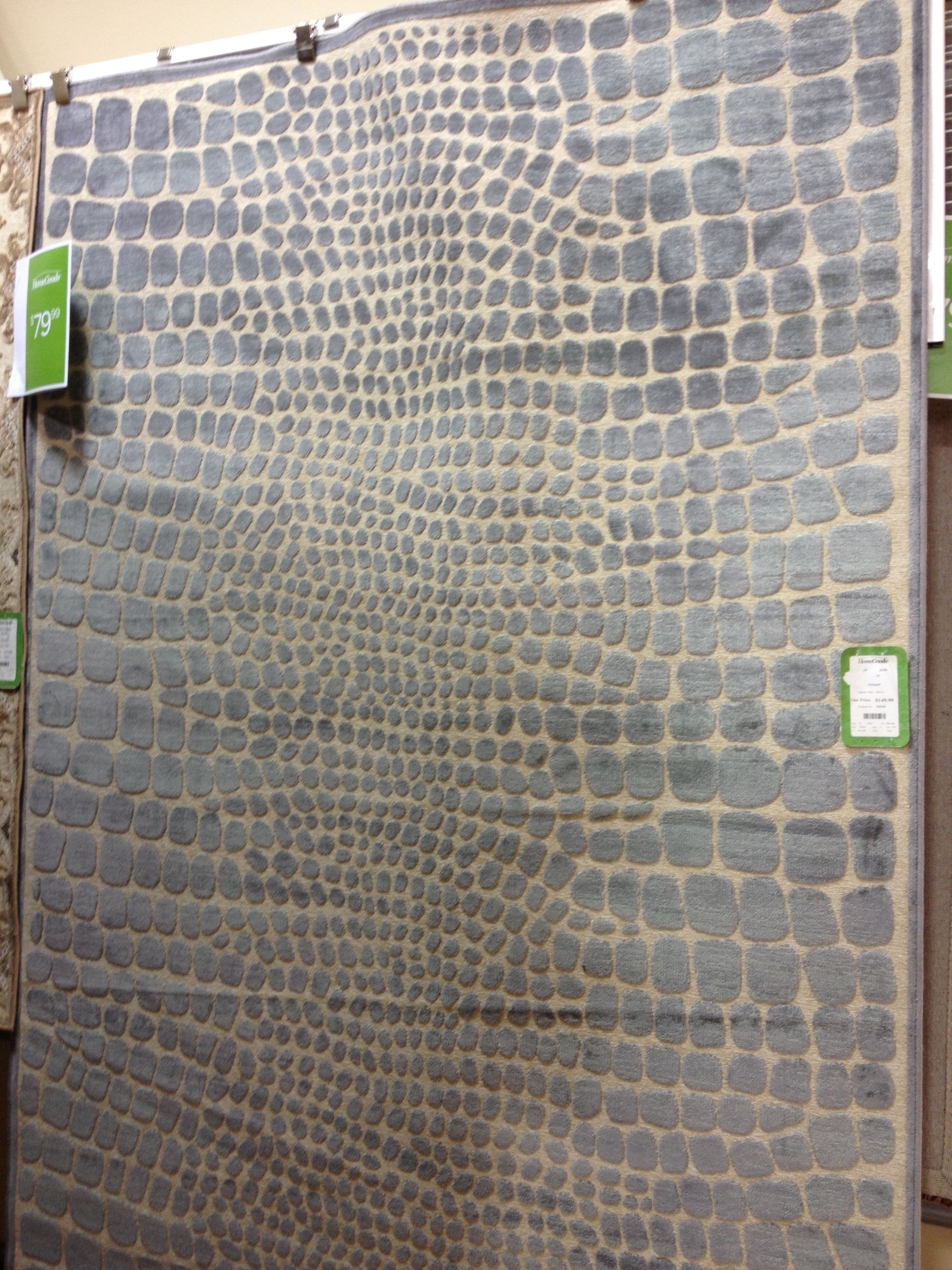 Large Area Rug From Home Goods Dreaming Is Only The