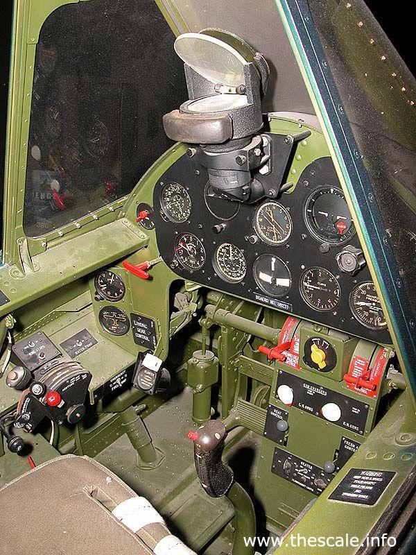P 51 (航空機)の画像 p1_29
