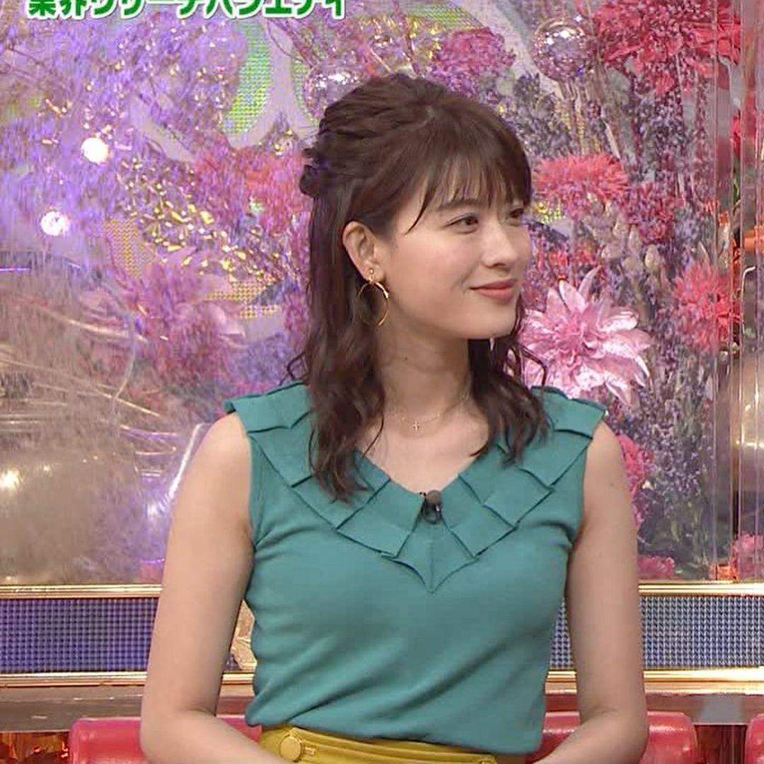 郡司恭子の画像 p1_8