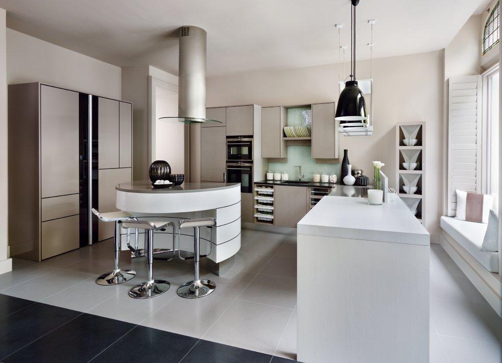 Best Smallbone Kitchens Kitchens Bathrooms We Love Pinterest 400 x 300