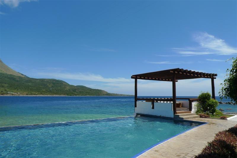 Marinduque Philippines  city photo : Bellaroca in Marinduque, Philippines | PHILIPPINE BEACHES HOTELS AND ...