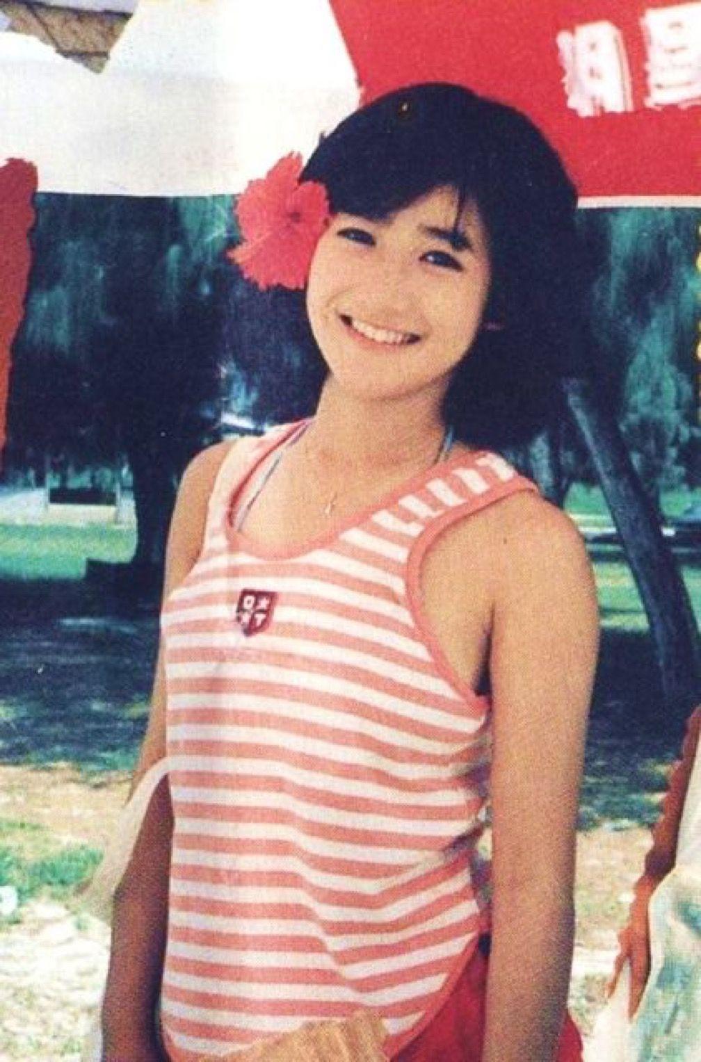 岡田有希子の画像 p1_17