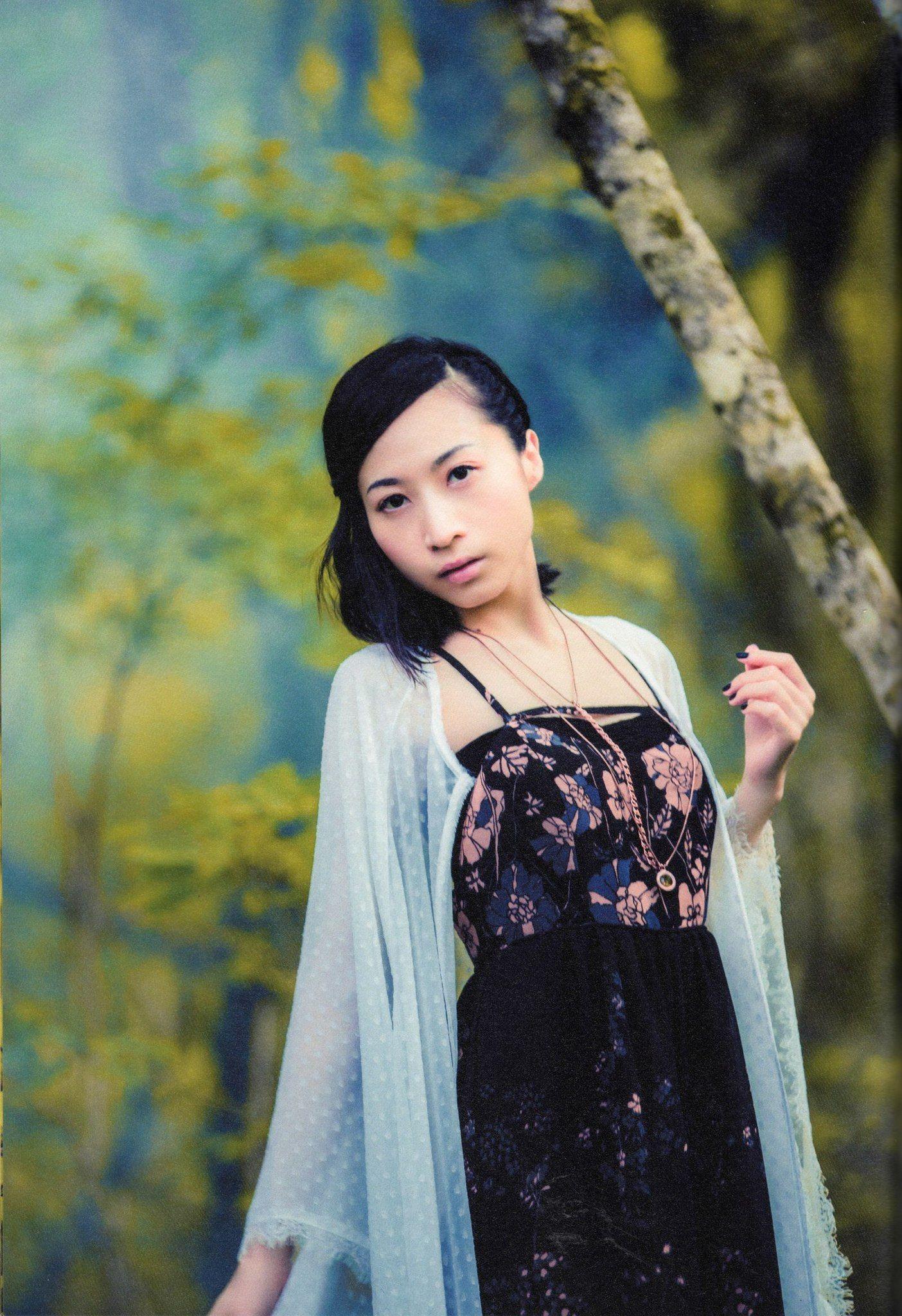 Kalafinaの画像 p1_29