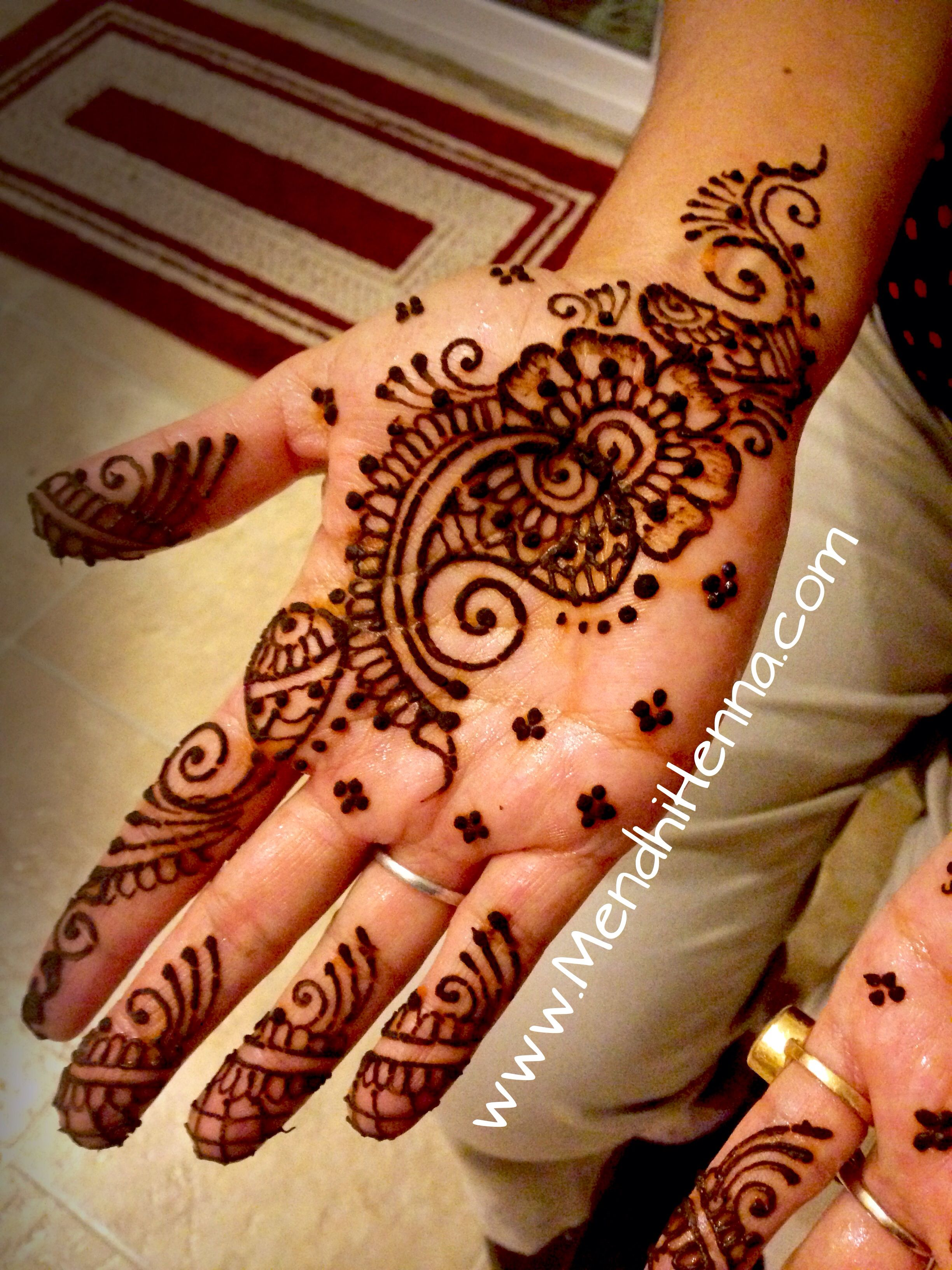 Mehndi Henna Sacramento : Pin by mendhi henna bridal parties on simple pinterest
