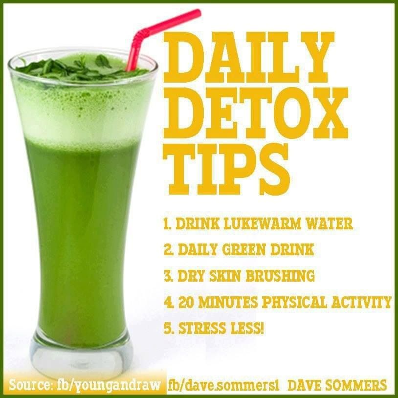 ... juice pineapple lavender juice vershuys yagua daily detox juice