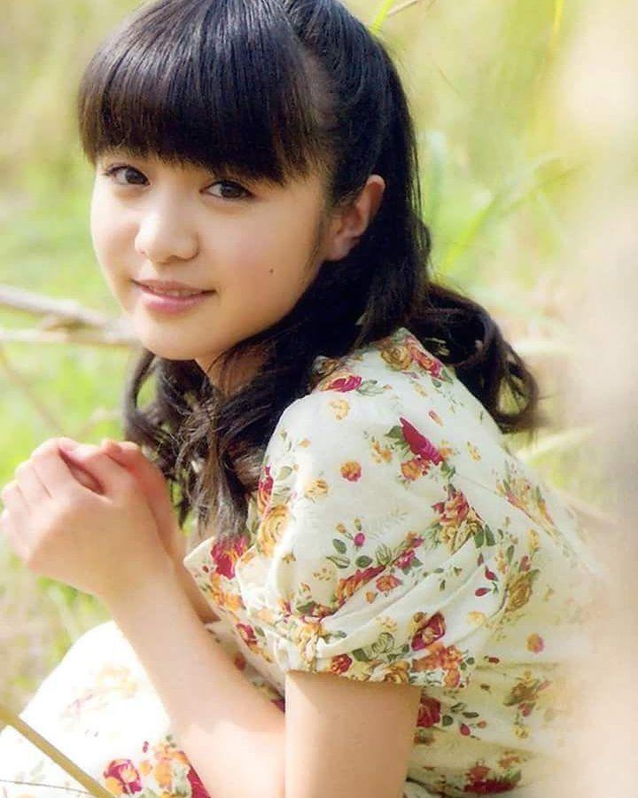 菊地最愛の画像 p1_8