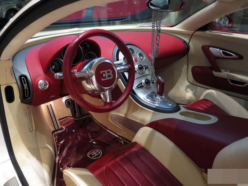 bugatti interior cool rides pinterest. Black Bedroom Furniture Sets. Home Design Ideas