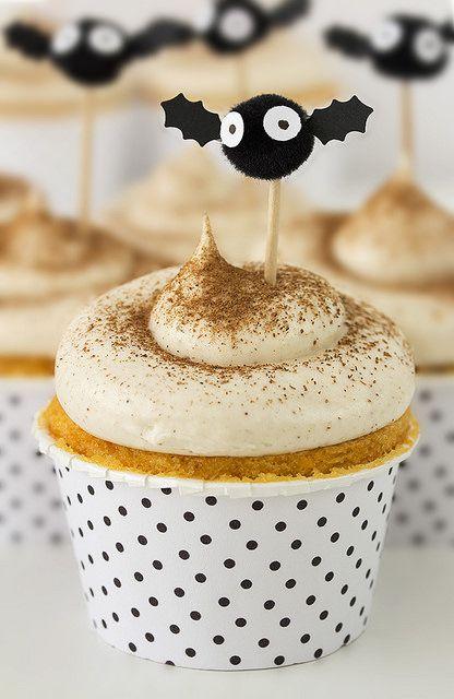 Postreadiccion Galletas Decoradas Cupcakes Y Pops