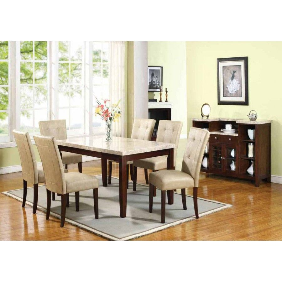 82 best dining room decorating ideas country dining room decor ...