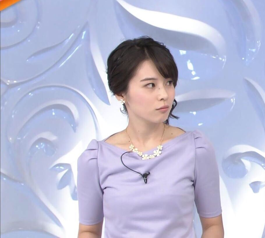 皆川玲奈の画像 p1_38
