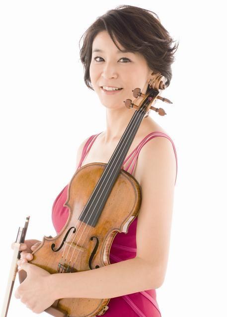 高嶋ちさ子の画像 p1_24