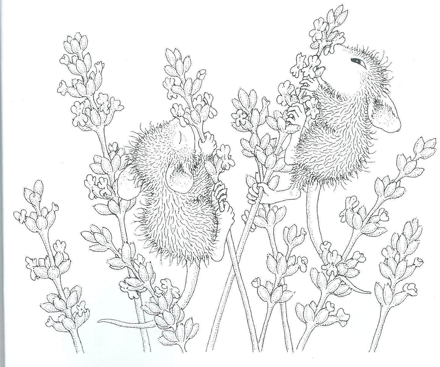 284 best printables house mouse images on pinterest digi stamps