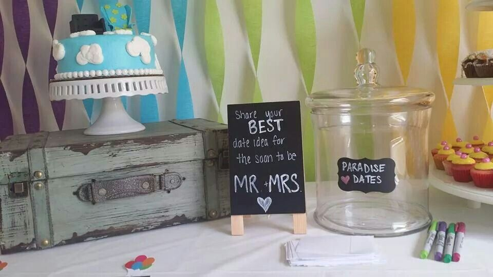 Disney up theme couples shower party decorations ideas for Bathroom ideas for couples