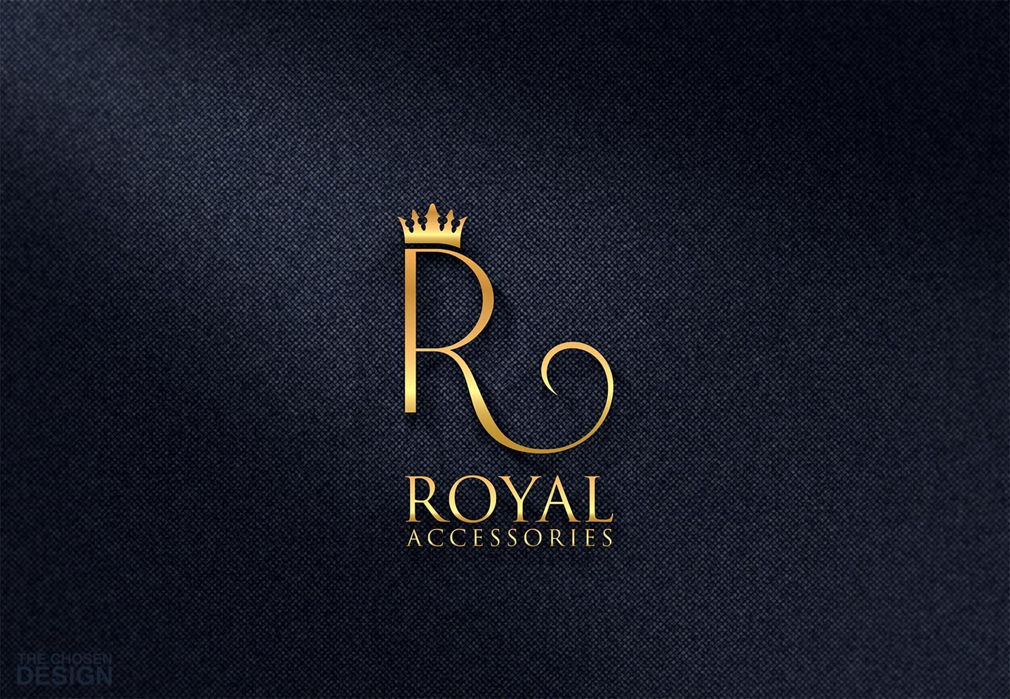 Royal Bank of Canada Updates Brand Name and Logo  RBC