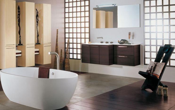 modele de salle de bain avec jacuzzi - Modele De Salle De Bain Avec Jacuzzi