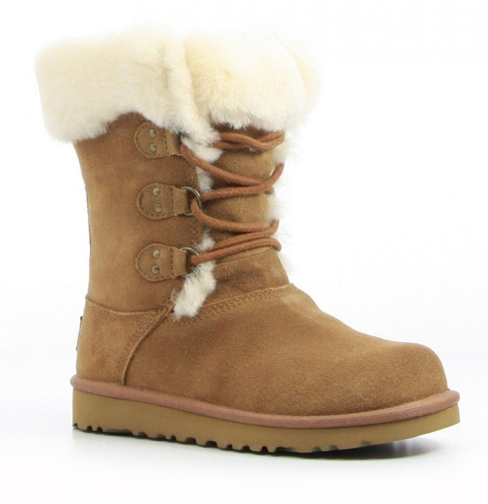 Ugg Boot Fashion Pinterest