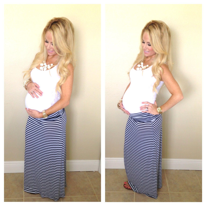 Беременность и мода мои фото