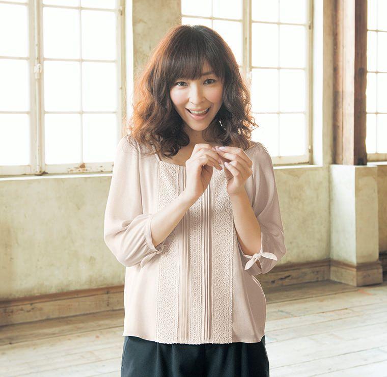 麻生久美子の画像 p1_9