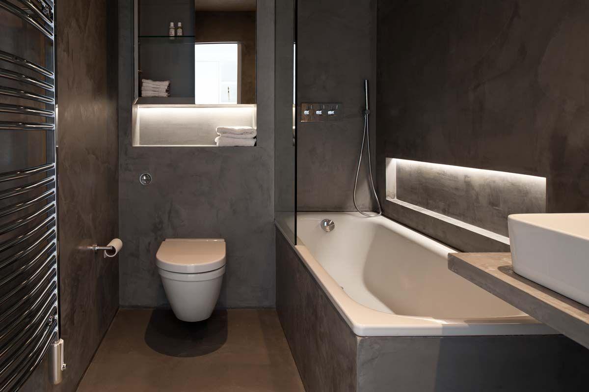 pin by ardesia design on ardesia design interiors pinterest
