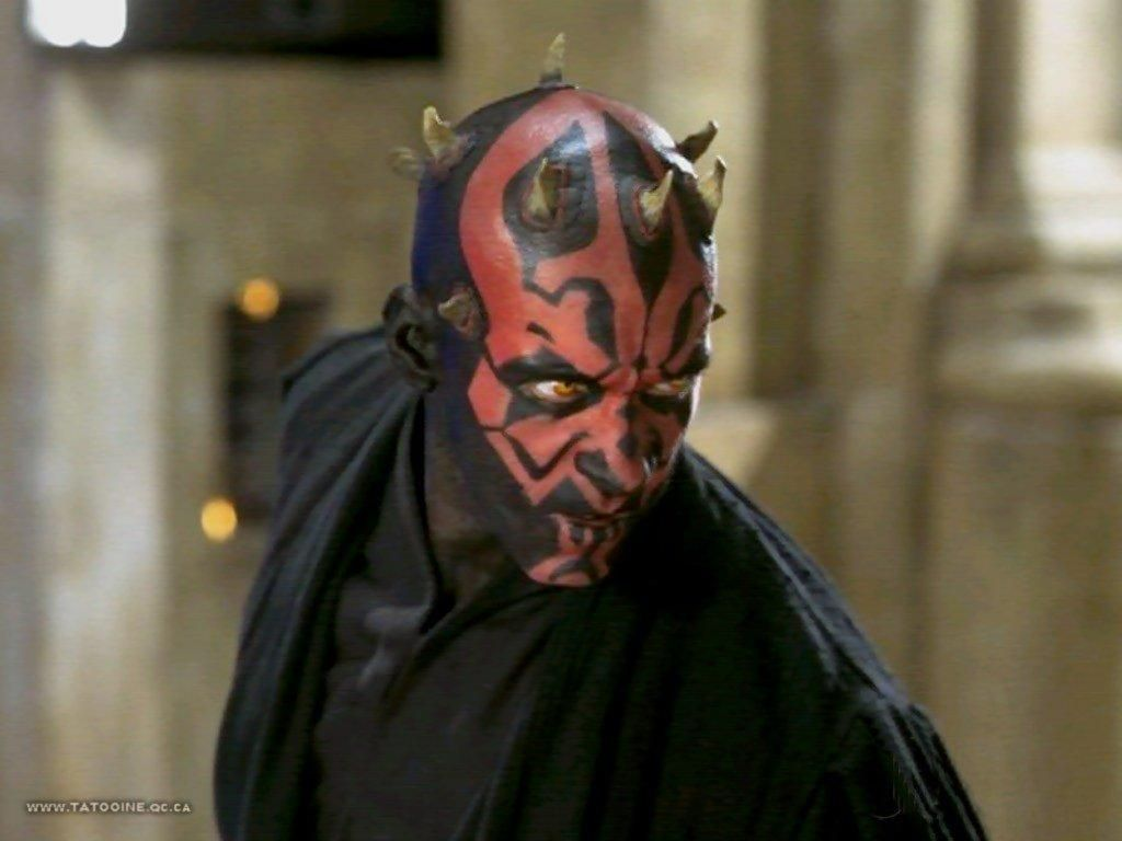 Star Wars Episode 1 - Sith : SciFi Aliens u0026 Alien Worlds ...