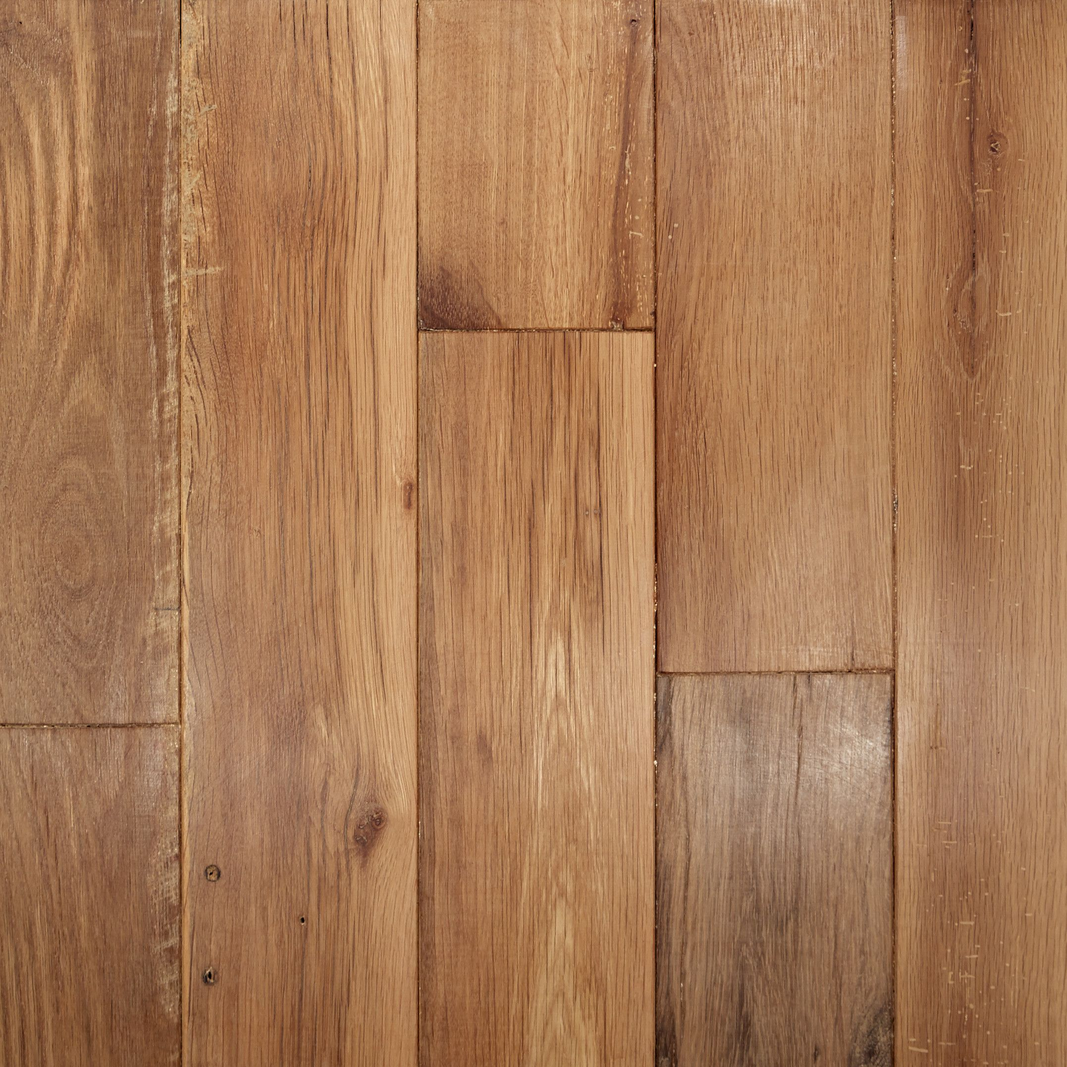 Oak wood floor colors the image kid has it - Wood floor colors ...