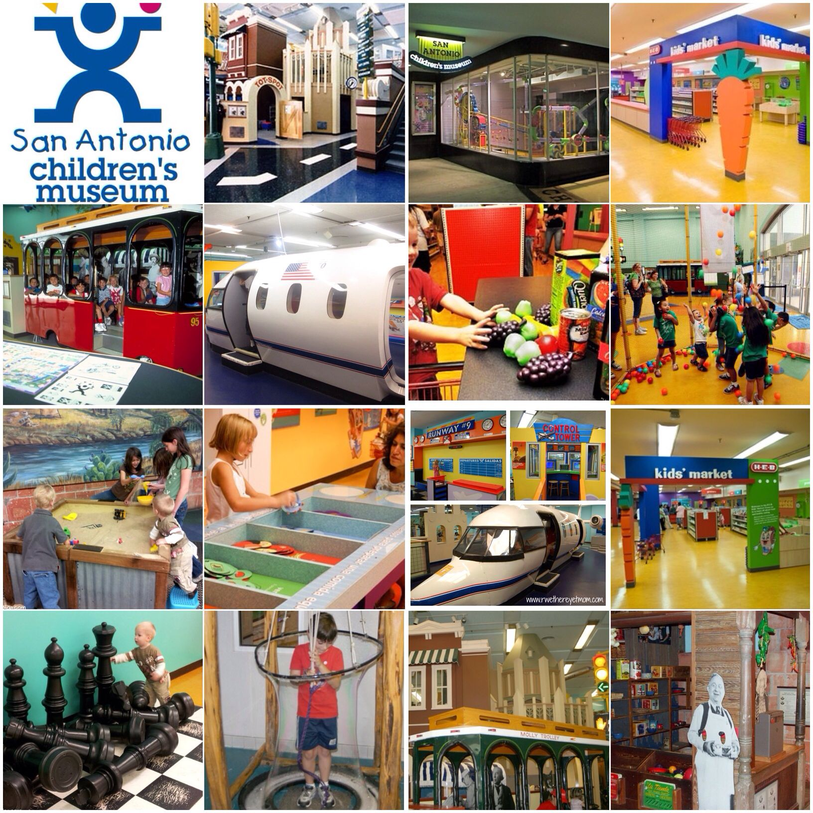 Take a look at our 2 San Antonio Childrens Museum discount codes including 2 sales. Most popular now: Sign Up for San Antonio Childrens Museum Email Newsletters and .