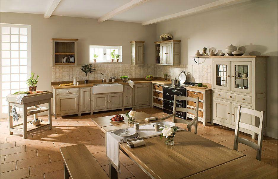 Wohnideen kuche