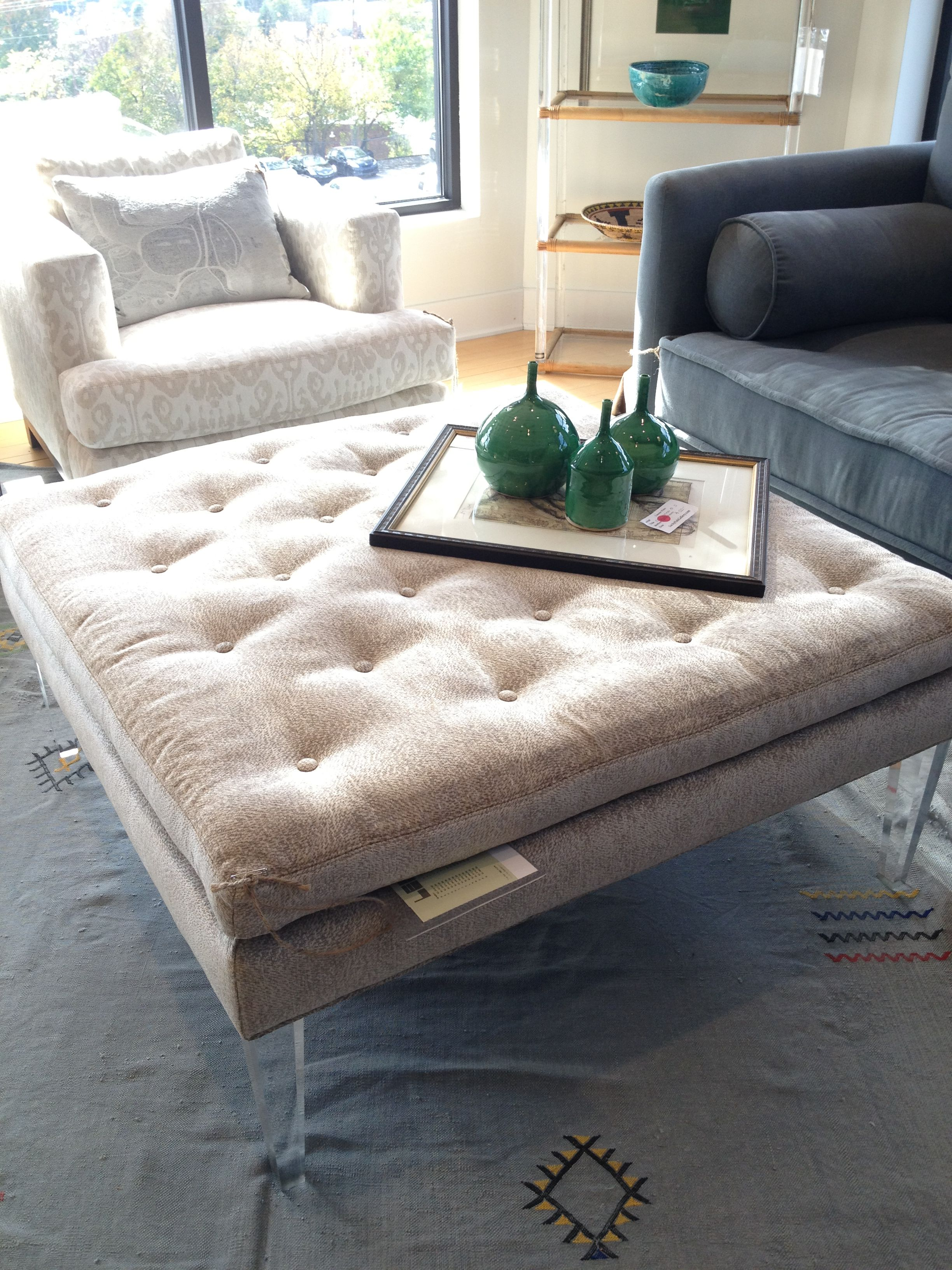 1000 images about furniture on pinterest lee industries for Furniture 96 taren point