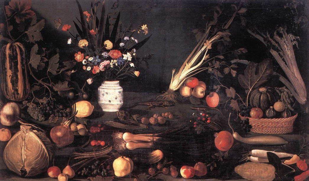 ミケランジェロ・メリージ・ダ・カラヴァッジオの画像 p1_13