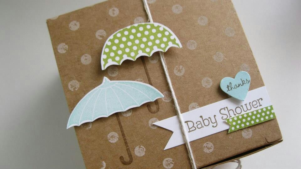 Baby Gift Wrapping Ideas Pinterest : Baby shower gift wrap wrapping ideas