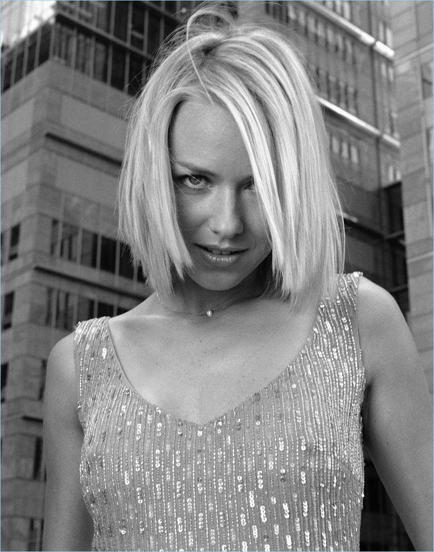 Naomi Watts | Hollywoo...
