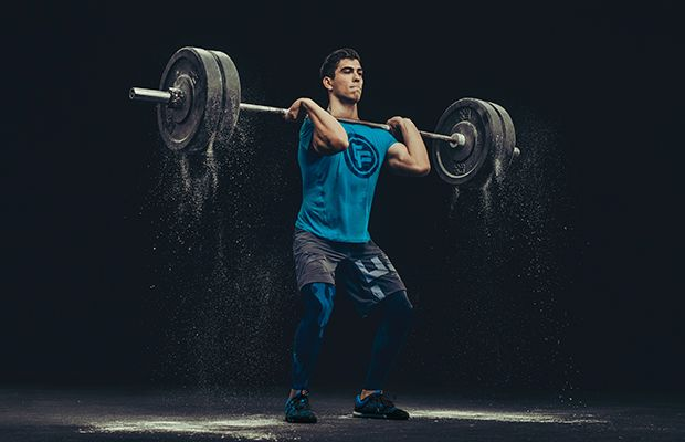 Gym Images Stock Photos amp Vectors  Shutterstock