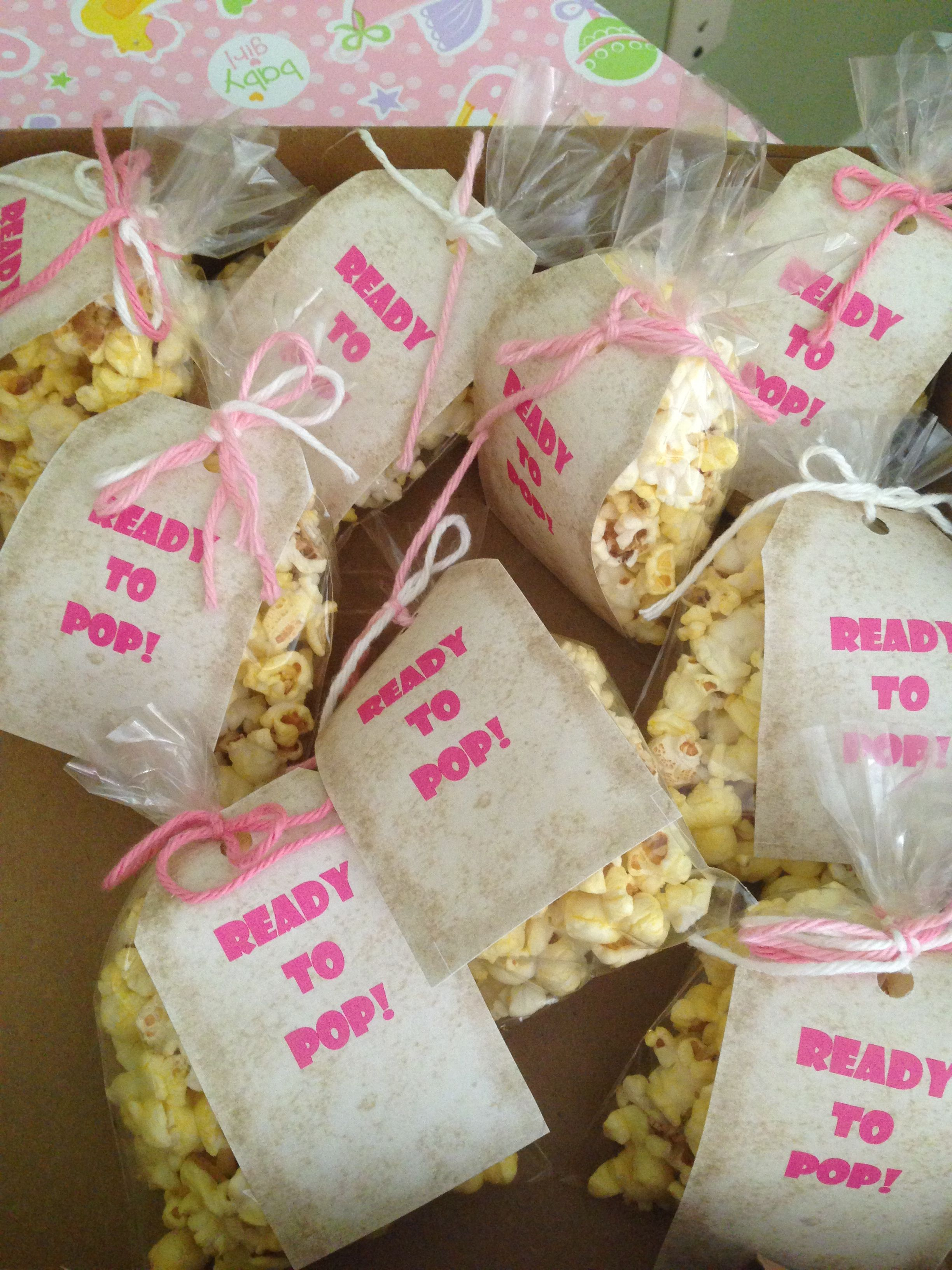 baby shower treats baby shower ideas pinterest