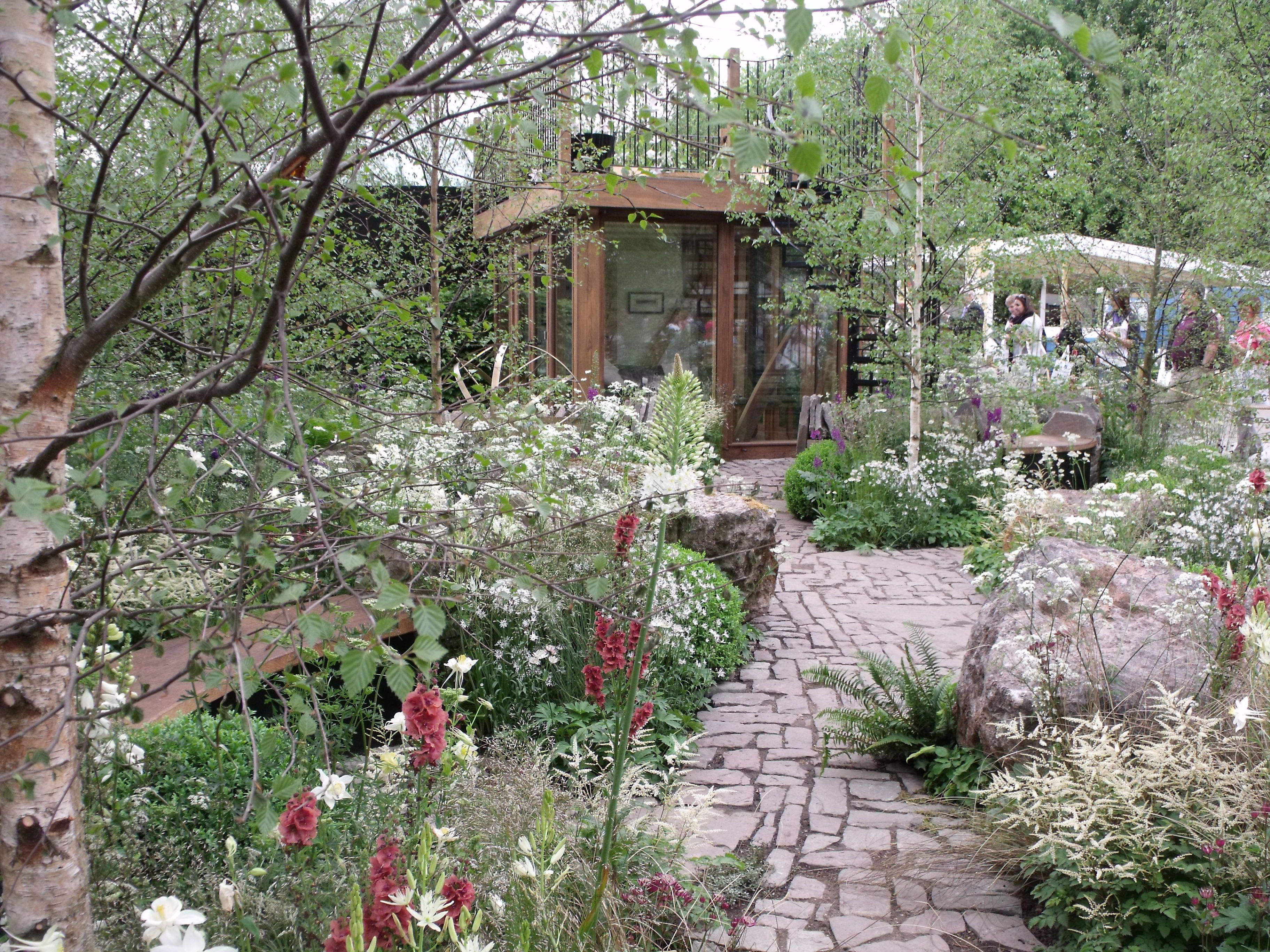 Pin By Anne Berriman Garden Designs On Gardens Pinterest