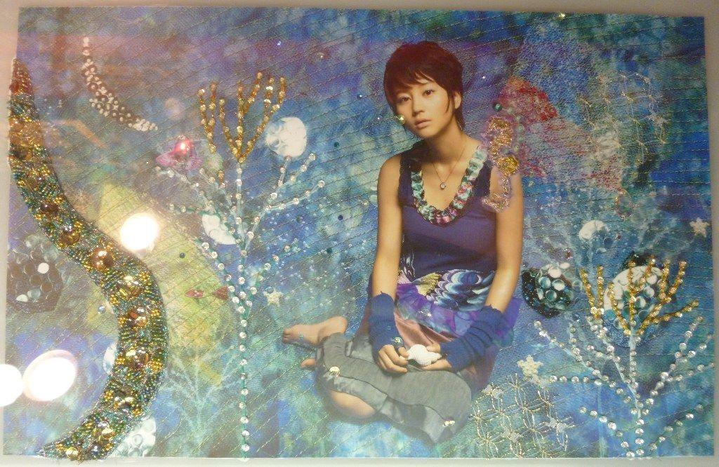 清川あさみの画像 p1_35