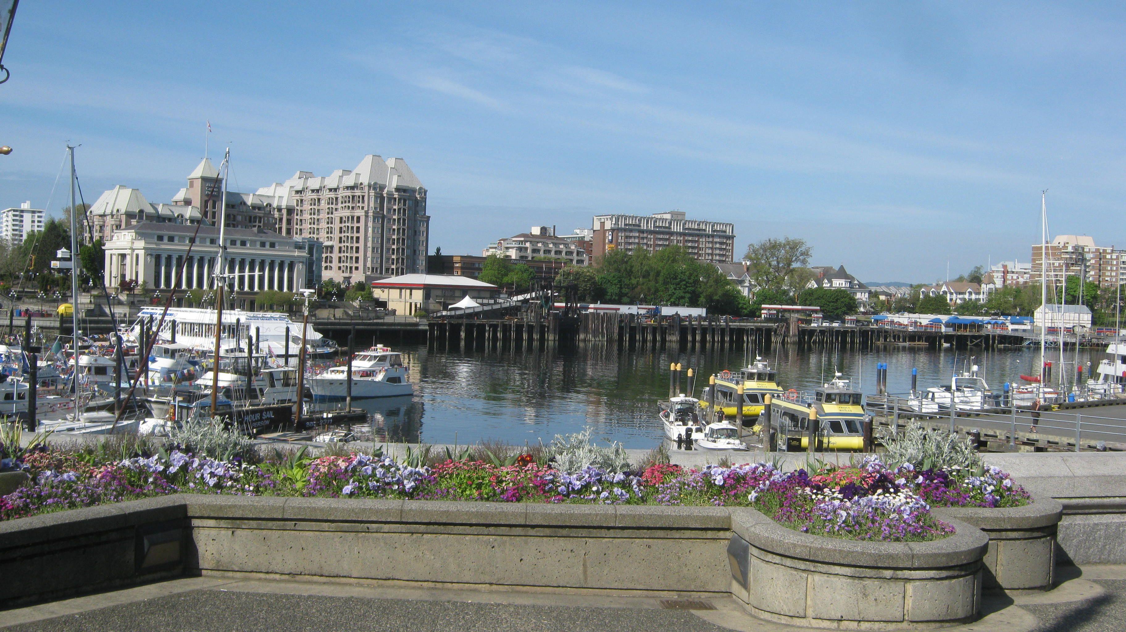 Victoria (BC) Canada  city photo : Victoria, BC Canada | Victoria, BC, Canada | Pinterest