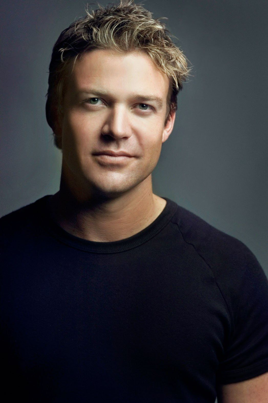 Matt Passmore Net Worth