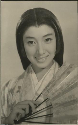 大川恵子の画像 p1_15