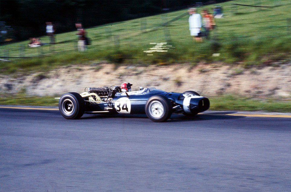 1960 belgian gp