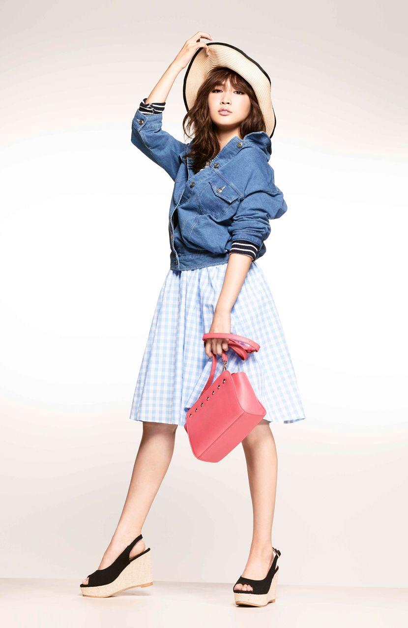 紗栄子の画像 p1_10