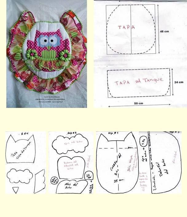 lenceria | Aprender manualidades es facilisimo.com
