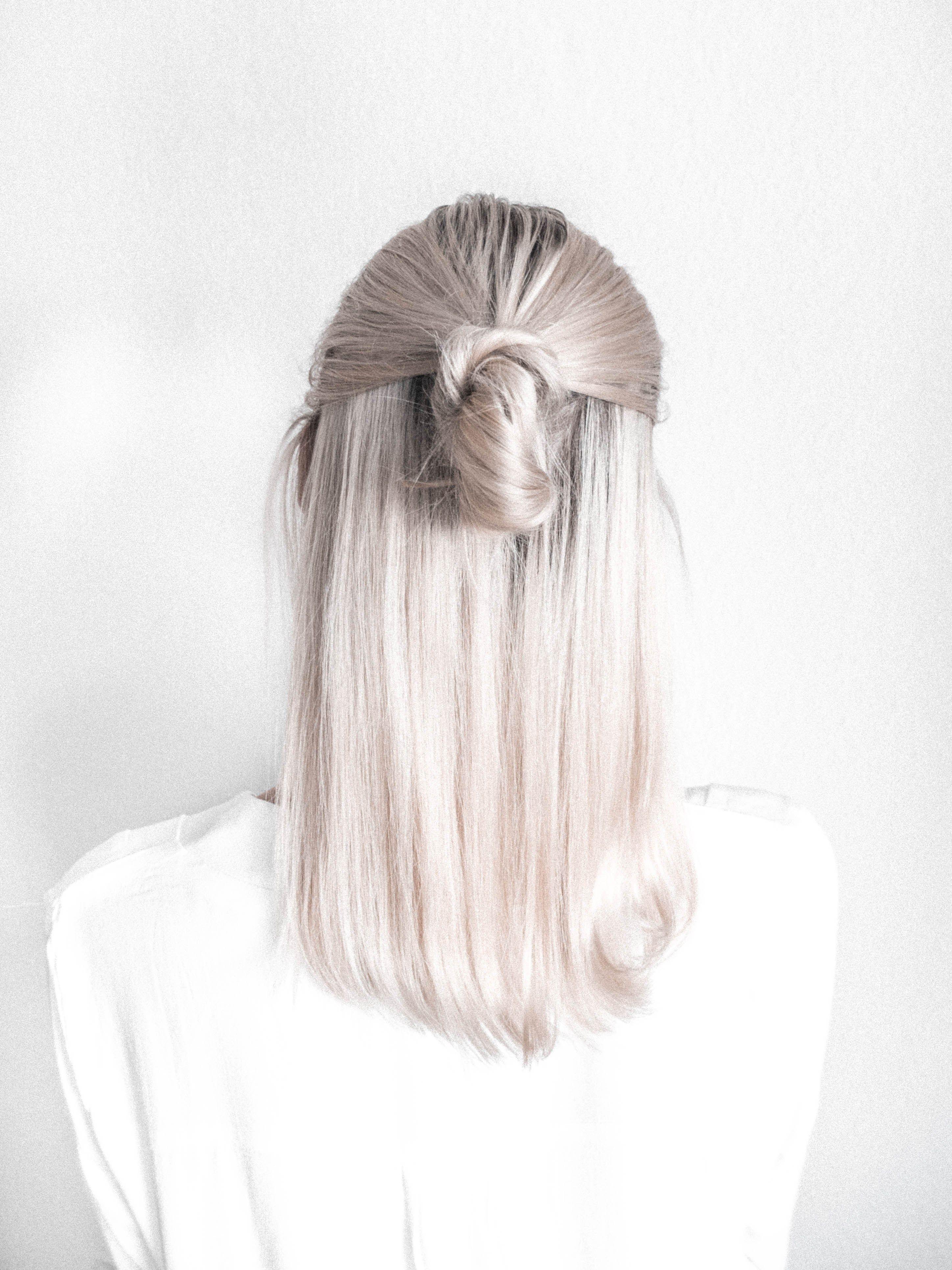 Чпокнул идеальную блондинку 13 фотография