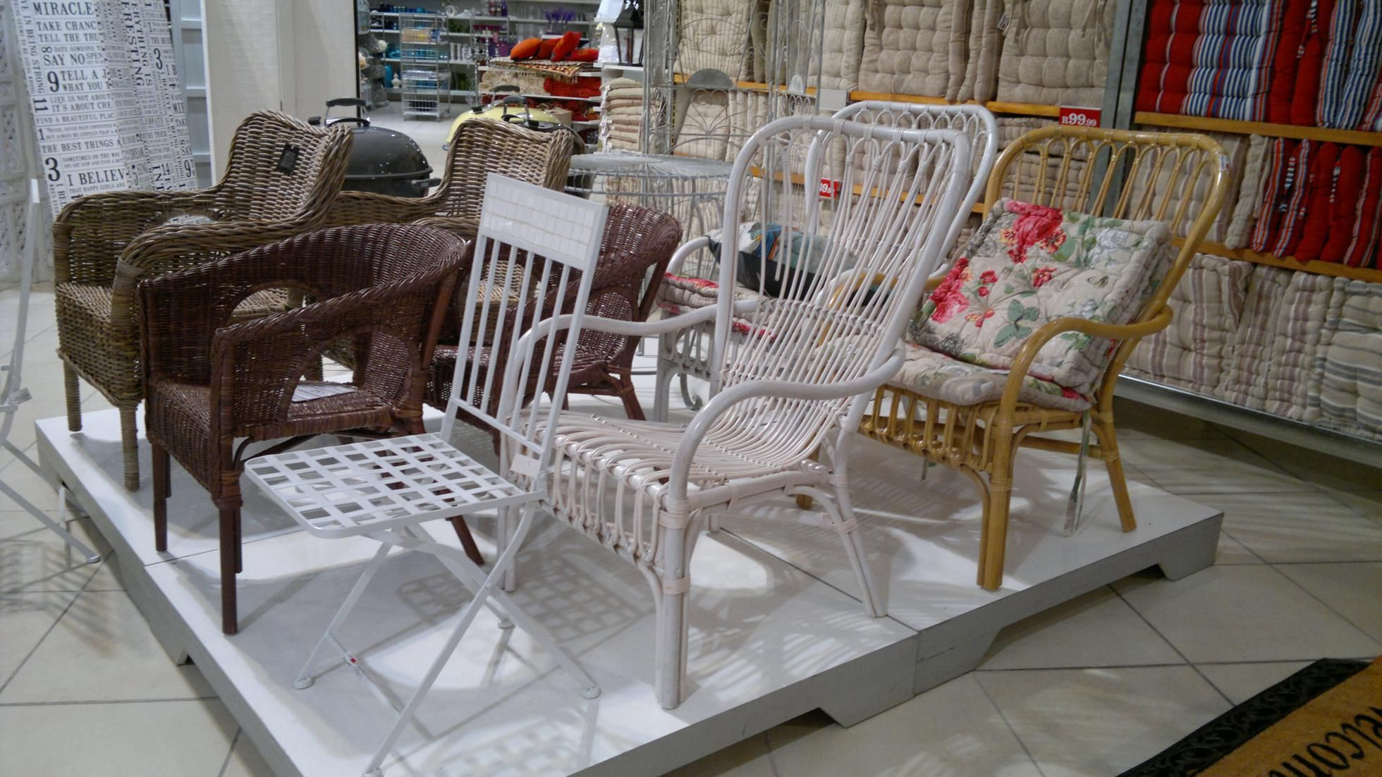 Mr Price Home Stoep Furniture Dirka 39 S Home Pinterest