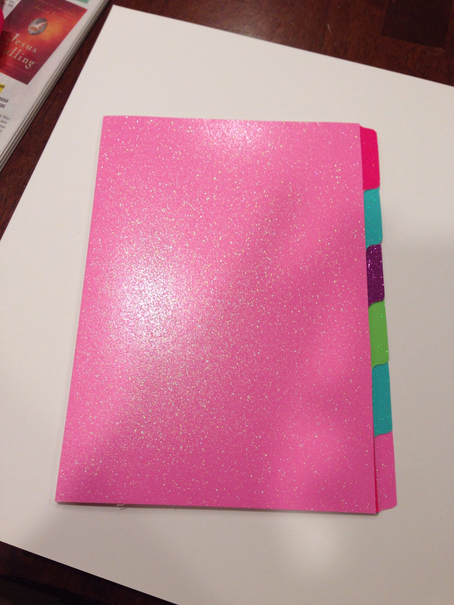 Filofax and faxfilo on Pinterest | Bats, Calendar and Planner pages ...