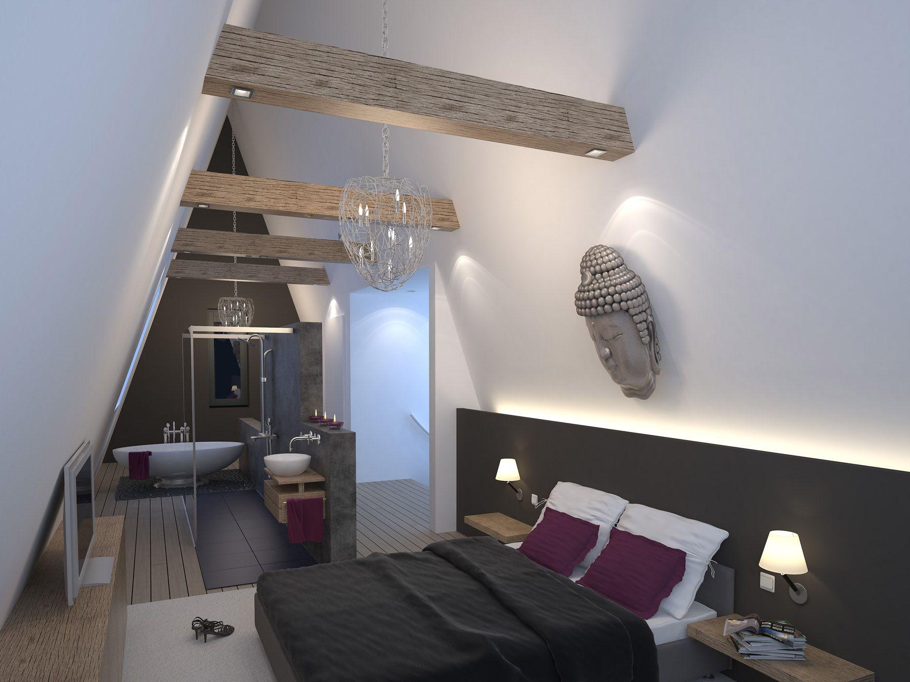 Kinderkamer idee vloerkleed - Jongen kamer decoratie idee ...