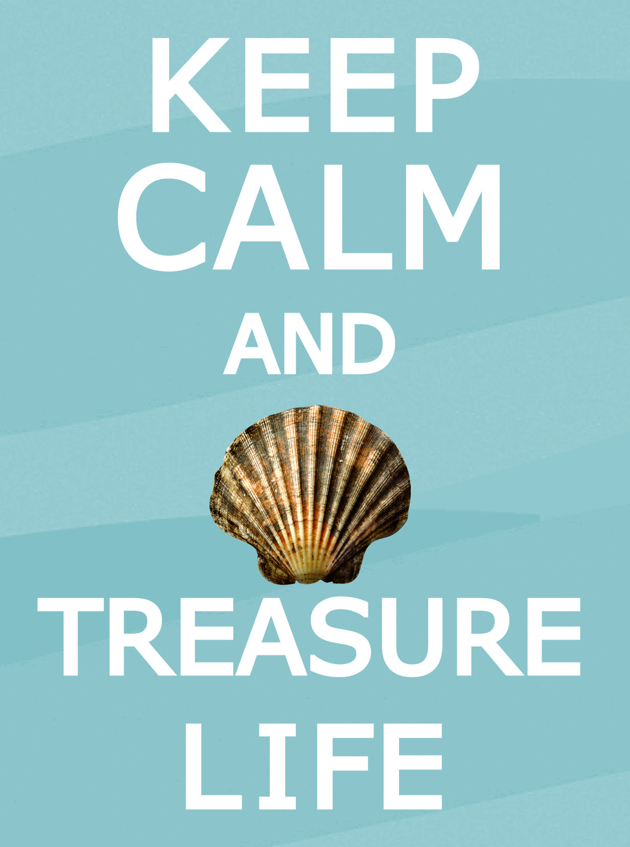 treasure hunt quotes and sayings  quotesgram