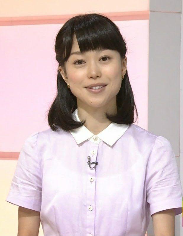 池田伸子の画像 p1_2