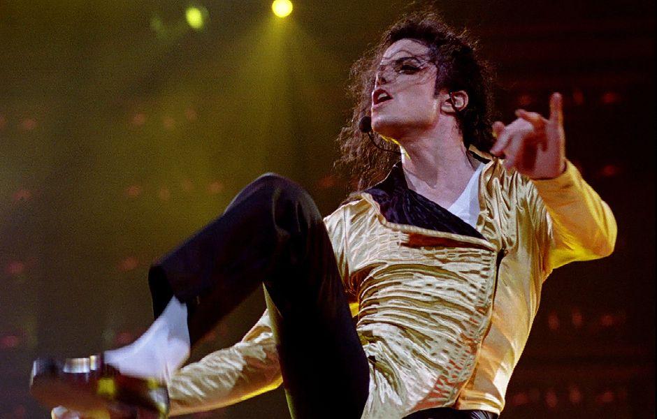 Leg kick :) | Michael Jackson :D | Pinterest
