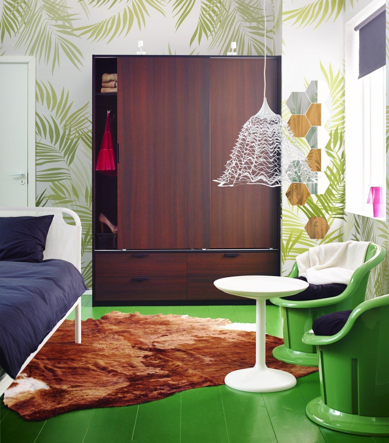 Wickelkommode Ikea Hemnes Preis ~ Pin by Lyn Claypool on HAUS  Ikea  Pinterest